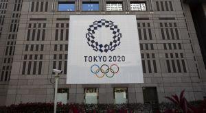 Κρατικό κανάλι Ιαπωνίας: Τον Ιούλιο του 2021 οι Ολυμπιακοί Αγώνες