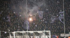 Super League: Πέντε ΠΑΕ σε απολογία