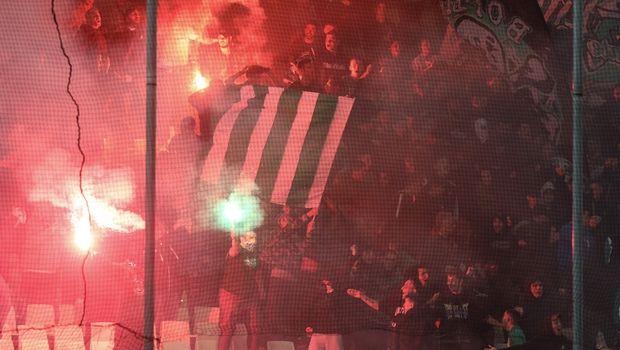 Super League: Οι μισές ομάδες σε απολογία