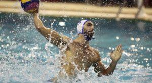 Ελλάδα – Ιταλία 6-9: Ήττα από την παγκόσμια πρωταθλήτρια Ιταλία