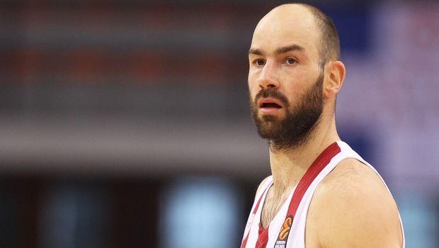 Τα αποτελέσματα, η τελική κατάταξη κι ο MVP της 30ης αγωνιστικής της EuroLeague