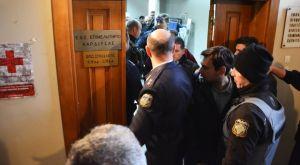 ΕΠΣ Καρδίτσας: Εκλογές με καταγγελίες για ξυλοδαρμό και συλλήψεις