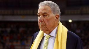 """Μιζράχι: """"Έως τις 24 Μαΐου η οριστική απόφαση για την EuroLeague"""""""