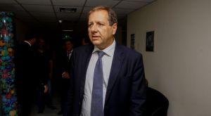Αγγελόπουλος στον Sport24 Radio: «Να σεβαστούν όσα έχουμε κάνει τόσα χρονια»