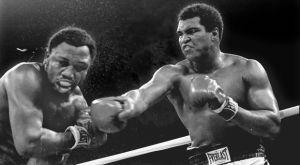Ο λόγος που ο Muhammad Ali δεν ήθελε να σταματήσει το μποξ