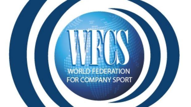 Η Ελλάδα παρέλαβε τη διοργάνωση των Παγκόσμιων Αγώνων Εργασιακού Αθλητισμού