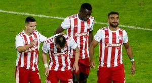 """Ολυμπιακός – ΠΑΟΚ 1-1: Η κριτική των """"ερυθρόλευκων"""""""