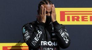 Formula 1: Η κατάταξη σε οδηγούς και κατασκευαστές μετά από τέσσερις αγώνες