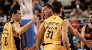 Κύπελλο Ελλάδας: H Χρυσή Βίβλος του θεσμού