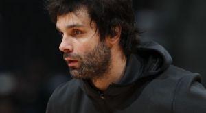 Σερβία – Λιθουανία 72-68: Μπασκετικό ξύλο κι αγωνία για τον Τεόντοσιτς