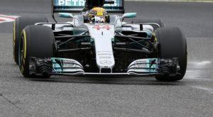 GP Ιαπωνίας: Νίκη τίτλου για Hamilton!