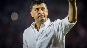 ΠΑΟΚ: Οι Σέρβοι γράφουν για τον Βλάνταν Μιλόγεβιτς