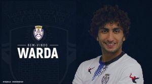 Σκάνδαλο με Ουάρντα, τον διώχνουν οι Πορτογάλοι