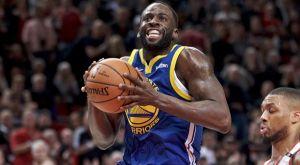 NBA Playoffs: 11 σερί αγώνες χωρίς τεχνική ποινή