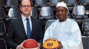 "FIBA: ""Δεν θα στείλουμε τους αθλητές εκεί που δεν θα στέλναμε τα παιδιά μας"""""