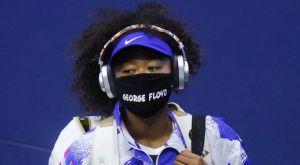 US Open: Επιστροφή στον τελικό για τη Ναόμι Οσάκα
