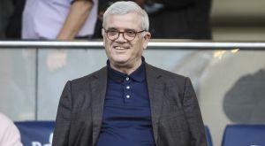 ΑΕΚ: Μειώθηκε η ποινή απαγόρευσης εισόδου στα γήπεδα του Μελισσανίδη