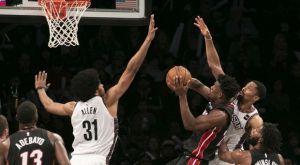 """NBA: """"Διπλά"""" για Σέλτικς, Θάντερ και Γκρίζλις, εύκολα οι Πρωταθλητές"""