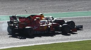 Formula 1: Οι μεγαλύτερες μάχες της χρονιάς