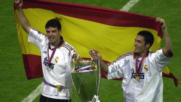 QUIZ: Τι θυμάσαι από τελικούς του Champions League;