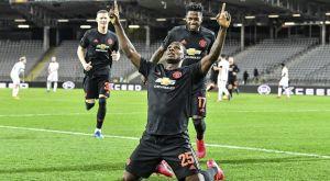 "Europa League: Με το ένα πόδι στους ""8"" Γιουνάιτεντ και Βασιλεία"