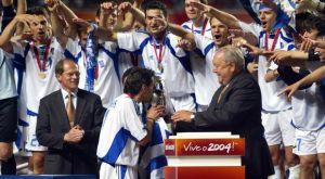 Euro 2004: Τι κάνουν σήμερα οι ήρωες της Πορτογαλίας