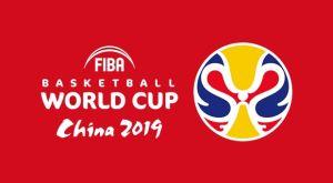 Τηλεοπτικό πρόγραμμα: Που θα δείτε τους αγώνες του Παγκοσμίου Κυπέλλου μπάσκετ