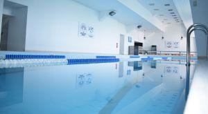 ΓΣ Απόλλων Σμύρνης: Εκδήλωση «Αθλητισμός και Υγεία» για την ενημέρωση αθλητών και γονέων