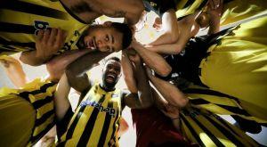Νέο ban από τη FIBA στην ΚΑΕ Άρης
