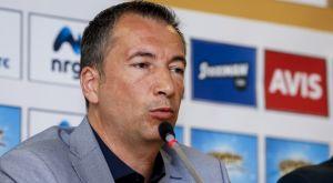Στην Σερβία θα κάνει προετοιμασία η ΑΕΚ