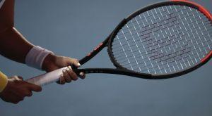 Τένις: Ακυρώθηκε το τουρνουά του Λουξεμβούργου λόγω κορονοϊού