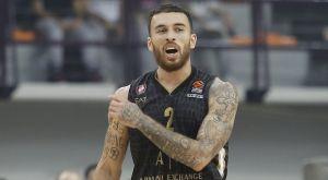 LIVE: EuroLeague