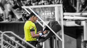 Η βαθμολογία της Super League χωρίς το VAR