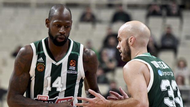 Basket League: Παναθηναϊκός εναντίον Ηφαίστου στο... κάστρο της Λήμνου