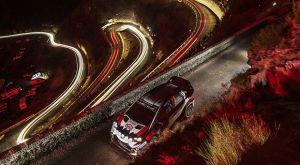Το Top – 10 του WRC 2019