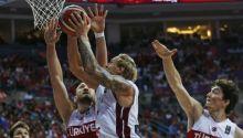Πέινερς στο Sport24.gr: