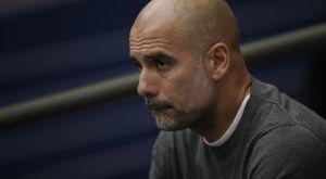 """Γκουαρντιόλα: """"Το VAR αλλάζει τη δυναμική του ποδοσφαίρου"""""""