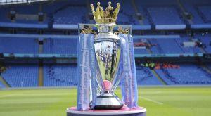 Κορονοϊός: Το πλάνο επανέναρξης της Premier League