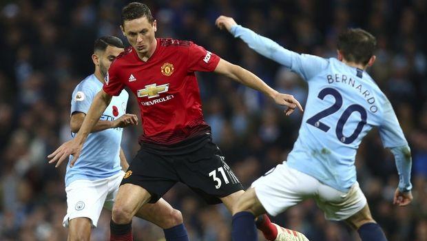 H Premier League διαφωνεί με τη μείωση των ξένων λόγω του Brexit