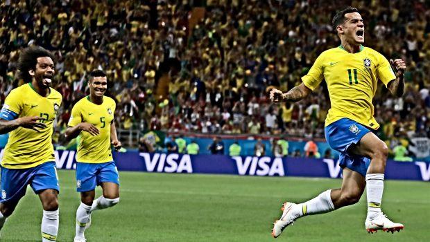 POLL: Ποιο ήταν το καλύτερο γκολ της 1η αγωνιστικής του Παγκοσμίου Κυπέλλου;