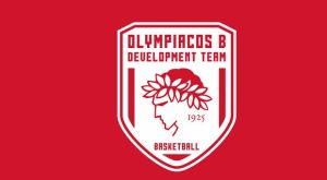 Ολυμπιακός Β': Κρούσμα κορονοϊού, διακόπηκαν οι προπονήσεις