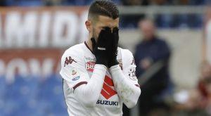 Serie A: Απομακρύνεται η Ευρώπη για την Τορίνο
