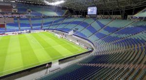 Κορονοϊός: Σκέψεις για διακοπή της Bundesliga