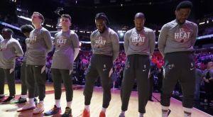 Μαϊάμι Χιτ: Τρίτος παίκτης της ομάδας θετικός στον κορονοϊό