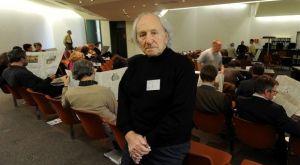 Ο αρχαιότερος ανταποκριτής της «Eκίπ» επέζησε από το Άουσβιτς και «έφυγε» στα 92 του χρόνια