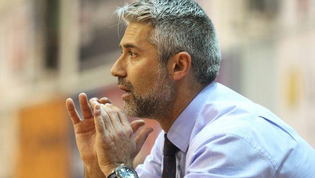Ζιάγκος στο Sport24.gr: