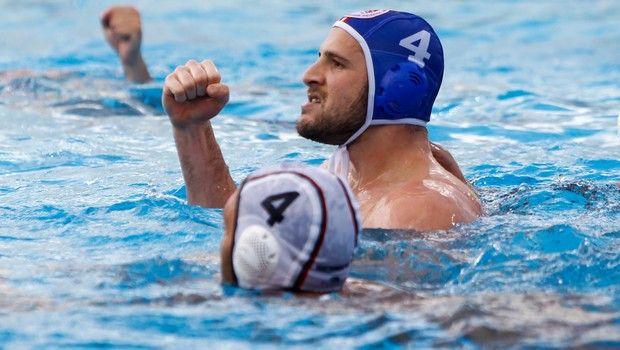 Final 8: Στο Ανόβερο ο Ολυμπιακός για να υπερασπιστεί το στέμμα του