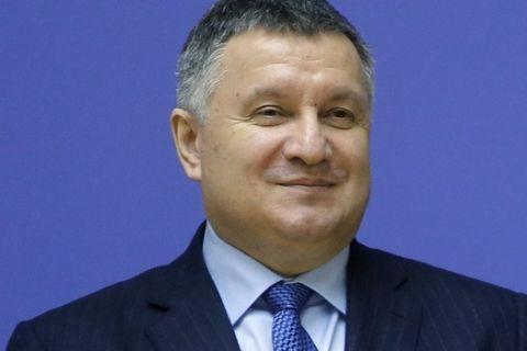 Εξαρθρώθηκε τεράστιο κύκλωμα στημένων αγώνων στην Ουκρανία