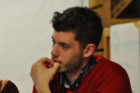 Το ελληνικό ποδόσφαιρο χρειάζεται μερικούς entrepreneurs