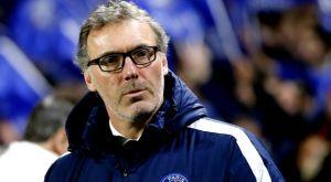 Σεβίλλη: Ο Μόντσι θέλει τον Μπλαν για προπονητή